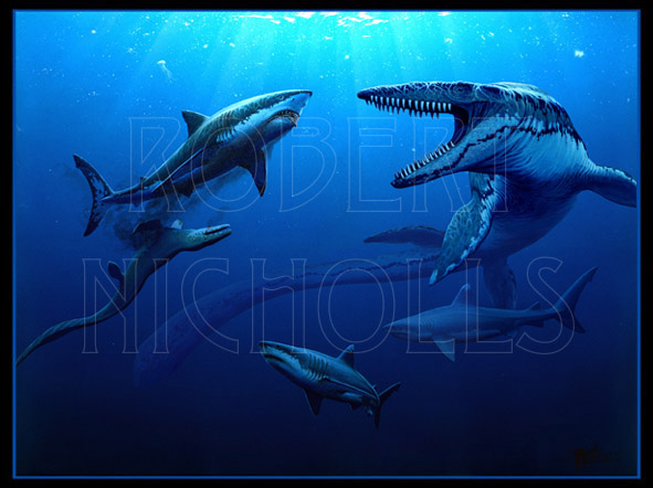 http://www.paleocreations.com/images/02_cretaceous_jaws.jpg